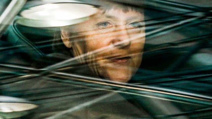 Merkel111